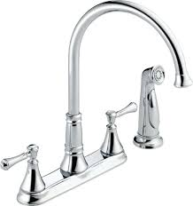 cost to install kitchen faucet how to install kitchen faucet gallery of cost to install kitchen