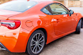 toyota around me toyota 86 summer grilling experience susiedrinksdallas