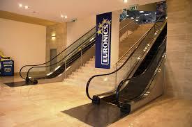 tappeti mobili scale mobili e tappeti mobili per interno ed esterno smi italia a