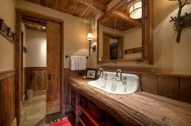 country bathroom ideas country bathroom ideas at home and interior design ideas