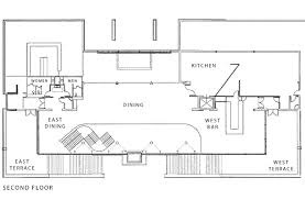 meeting facilities floor plans