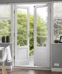 Patio Doors Northern Ireland Best 25 External Wooden Doors Ideas On Pinterest External Front