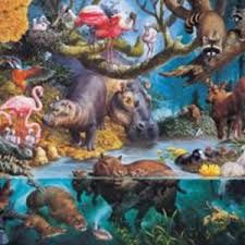 usa map jigsaw puzzle by hamilton grovely 2 hamilton grovely archives puzzle palace australia