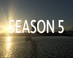 Massachusetts travel tv images New england boating television new england boating fishing jpg