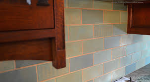 craftsman kitchen lover dream subway tile blog mercury mosaics old copper chips craftsman kitchen lover dream subway tile kitchens residential