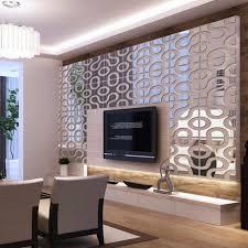 spiegel design uncategorized kühles spiegel modern und kleiderschrank spiegel