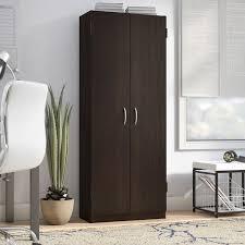 Narrow Storage Cabinet With Drawers Narrow Hallway Storage Cabinet Wayfair
