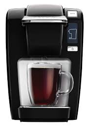 keurig k15 brewer shopko
