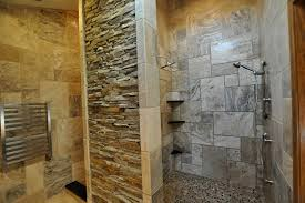 bathroom wall tiles design ideas for small bathrooms medium size