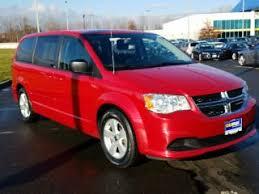 used dodge grand caravan for sale carmax