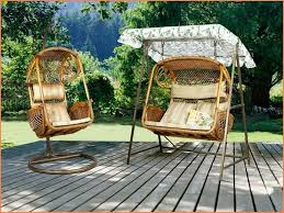 Patio Furniture Australia by Kids Outdoor Furniture Australia Home Design Ideas