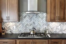 93 best everitt u0026 schilling tile installations images on pinterest