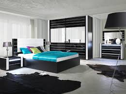 Schlafzimmer Und Babyzimmer In Einem Exklusives Hochglanz Schlafzimmer Linn Weiß Möbel Für Dich