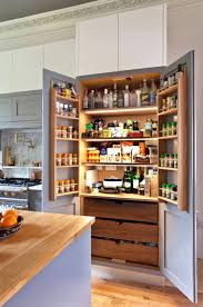small kitchen wall cabinet ideas kitchen cabinet styles and trends wall cabinets today