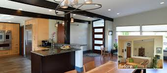 how to decorate a tri level home lovely tri level house remodel r42 in stylish decoration idea with