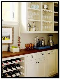 what should i keep in mind when replacing my kitchen cabinet