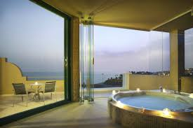 room awesome hotels with jacuzzi in room new york amazing home