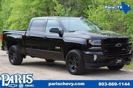 chevy black friday sales new chevrolet buick u0026 gmc dealership paris texas