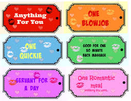 100 love coupon template free printable easter egg coupons