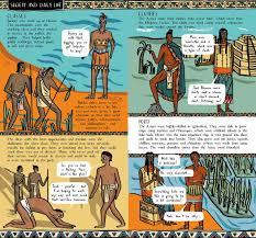 amazon com the aztec empire discover 9781847809506 imogen