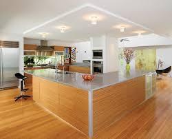 Bright Floor L Furniture Astonishing Kitchen Design Wooden Accent Furniture