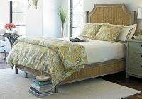Cheap Furniture San Diego Intended For Bedroom Furniture San Diego - Cheap furniture san diego