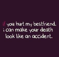 Great Best Best 25 Best Friend Quotes Ideas On Pinterest Best Friend