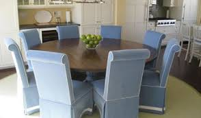 Upholstery Fairfield Ct Best Furniture And Accessory Companies In Fairfield Ct Houzz