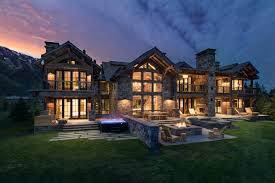 wyoming house timberlake
