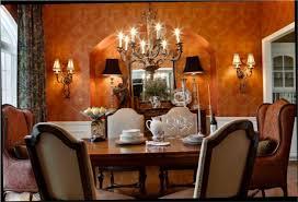 Elegant Formal Dining Room Sets Formal Dining Rooms Elegant Decorating Ideas