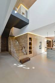 a dream house design that bridges historic and contemporary