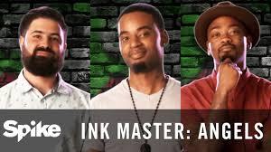 in hotlanta elimination sneak peek ink master