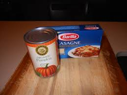 thanksgiving lasagna recipe holiday thanksgiving recipes cooking with candi