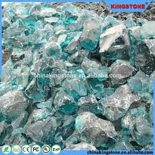 glass rocks in aquarium glass rocks in aquarium suppliers and