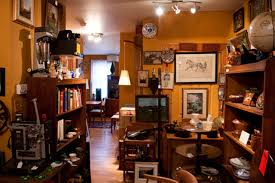 home decor stores halifax best antiques store shopping services