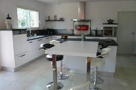 credences cuisine credence en miroir pour cuisine amiko a3 home solutions 24 mar 18