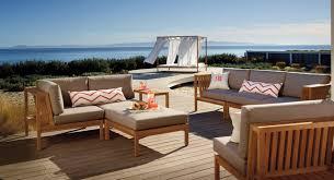 Sunbrella Outdoor Patio Furniture Patio Furniture Sunbrella Fabric Best Furniture 2017