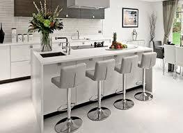 kitchen island with stools ikea stool modern ikear cart tags kitchen stools ricos world swivel