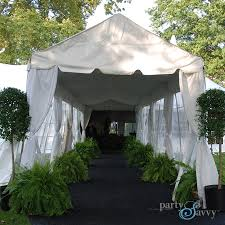 tent rental pittsburgh marquee tent rental party and event rentals in pittsburgh