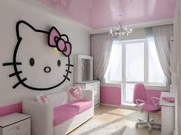 decoration chambre fille 10 ans chambre enfant 6 ans 50 suggestions de décoration