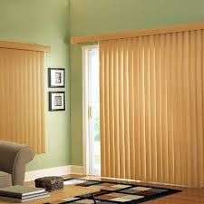 Window Blinds Patio Doors 4 Best Window Blinds And Shades For Sliding Patio Doors