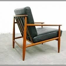 Mid Century Chairs Uk Mid Century Lounge Chair Toronto Chairs Home Decorating Ideas