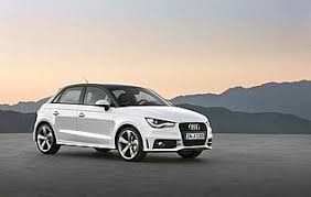 audi a1 model car car reviews audi a1 sportback 1 4 tfsi 140ps sport aa