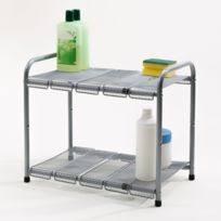 meuble cuisine modulable meuble cuisine modulable achat meuble cuisine modulable pas cher