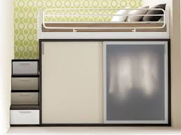 Beds And Bedroom Furniture by Best 10 Space Saving Bedroom Ideas On Pinterest Space Saving