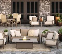 The Great Outdoors Patio Furniture Deep Seating Outdoor Patio Furniture Nashville Tn Franklin Tn
