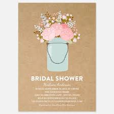 bridal shower invitation bridal shower invitations bridal shower announcements invites