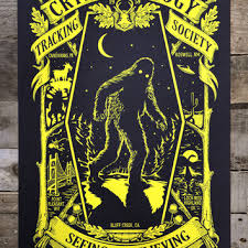 glow in the dark poster shop glow in the dark poster on wanelo
