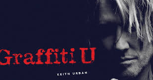without you keith urban mp free download avp 3 crack download