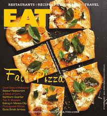 Wildfire Pottery Yarrow Bc by Eat Magazine Sept October 2015 By Eat Magazine Issuu